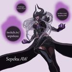 View stats for Sepekuu