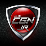 View stats for cgn_jr