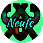 View stats for neufce