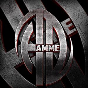 HammeD_M7 Logo