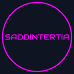 View stats for SaddInertia
