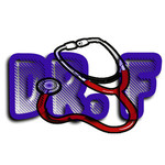 View stats for doctorfont