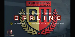 Profile banner for brotherhoodleague