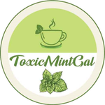 View ToxicMintTea's Profile