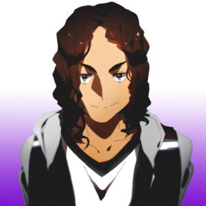 1FOW1 Twitch Avatar