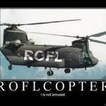 View stats for 1leggedroflcopter