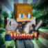 View 1Tudor1's Profile