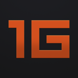 faceit games  [ @summit1g ]