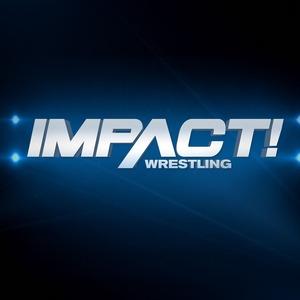 impactwrestling's Avatar