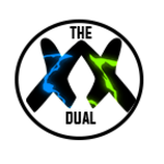 View stats for TheDualXX