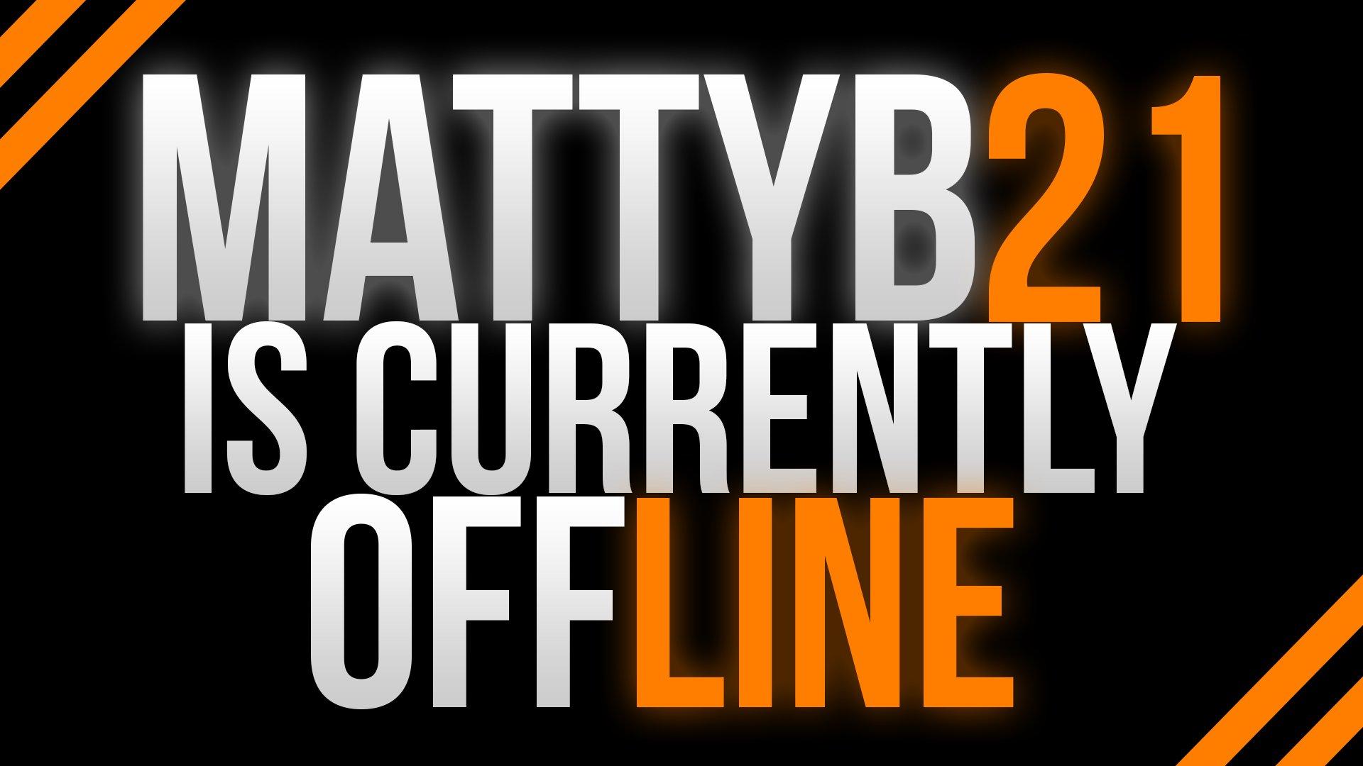 Mattyb21