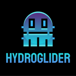 View Hydroglider's Profile