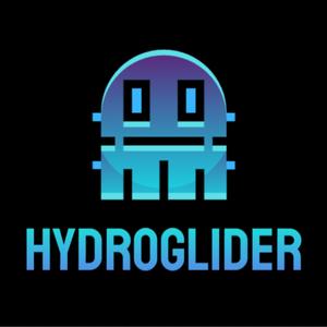 View Hydroglider's Profile