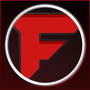 fathi_ Logo