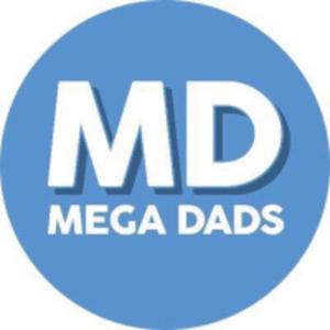 MegaDads