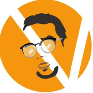 elvenus27 Logo