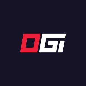 ogiicsgo Logo