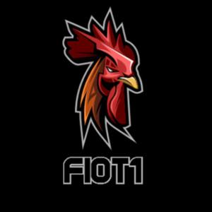 fiot1tv