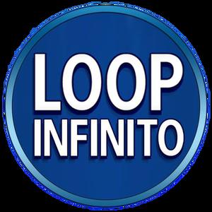 loopaovivo's Avatar