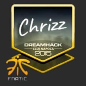 YT_Chrizz