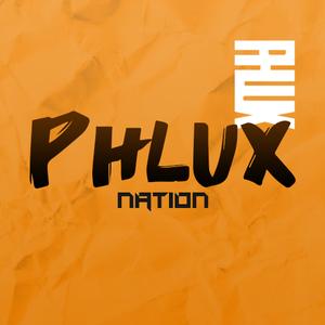 Phluxnation