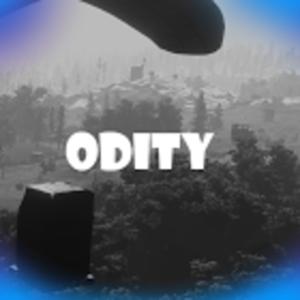 View ptfodity's Profile