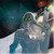 View AvengedTriton's Profile