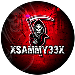 View stats for xsammy33x