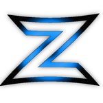 View stats for ZerojinTV