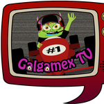 View stats for GalgamexTV