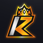 View stats for Kevzter