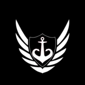 [RU] ESL PUBG Open: Summer | Last Chance - DAY 1 | 24.06.2021 | !telega !com