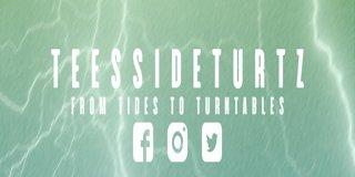 Profile banner for teessideturtz