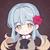 avatar for wkgml