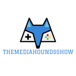 View stats for TheMediaHoundsShow