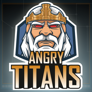 Angry_Titans