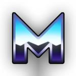 View Maximum0verdrive's Profile