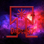 View stats for DrDev47