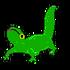 View Osiritis's Profile