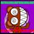 View Krazi_Shadowbear12's Profile