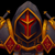 View Alarius_WoW's Profile