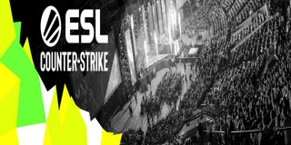 Profile banner for esl_csgob