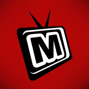MineskiTV