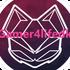 View Gamer4lifedk's Profile