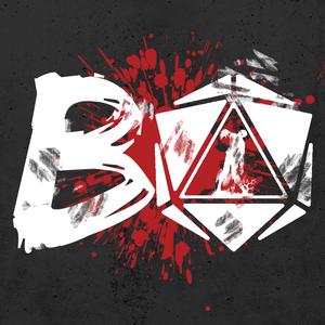 Bohani Logo