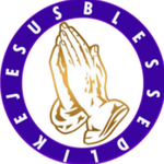 View stats for BlessedLikeJesus