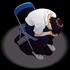 View LaplaceNoMa's Profile