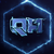 View quantum_x_anomaly's Profile