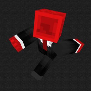 View DeadlyMC_'s Profile