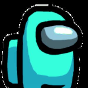 View carsondacoolest's Profile